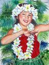 little-hula-girl.JPG