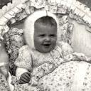 maria1950a.jpg