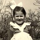 maria1953c.jpg