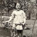 maria1955b.jpg