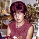maria1964d.jpg