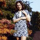 maria1968g.jpg