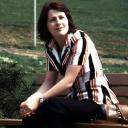 maria1974.jpg