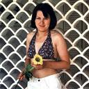 maria1976a.jpg
