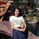 maria1977a.jpg