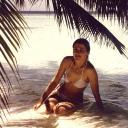 maria1981a.jpg