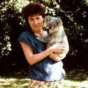 maria1987a002.jpg