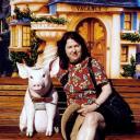 maria1998a.jpg