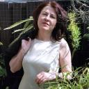 maria2002d.jpg