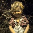 peter1952c.jpg