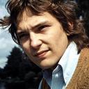 peter1973g.jpg