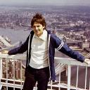 peter1982b.jpg