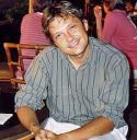 peter1990a.jpg