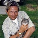 peter1992a.jpg