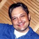 peter1998.jpg