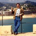 peter2001a.jpg