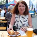2015-08-29-mia-berlin-ardfest.jpg